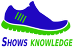 shoes knowledge Logo