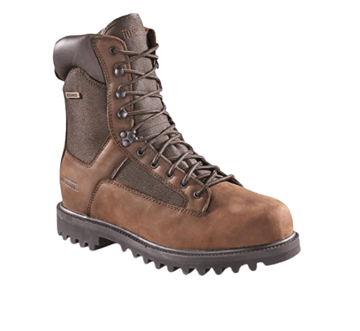 best men's waterproof insulated hunting boots