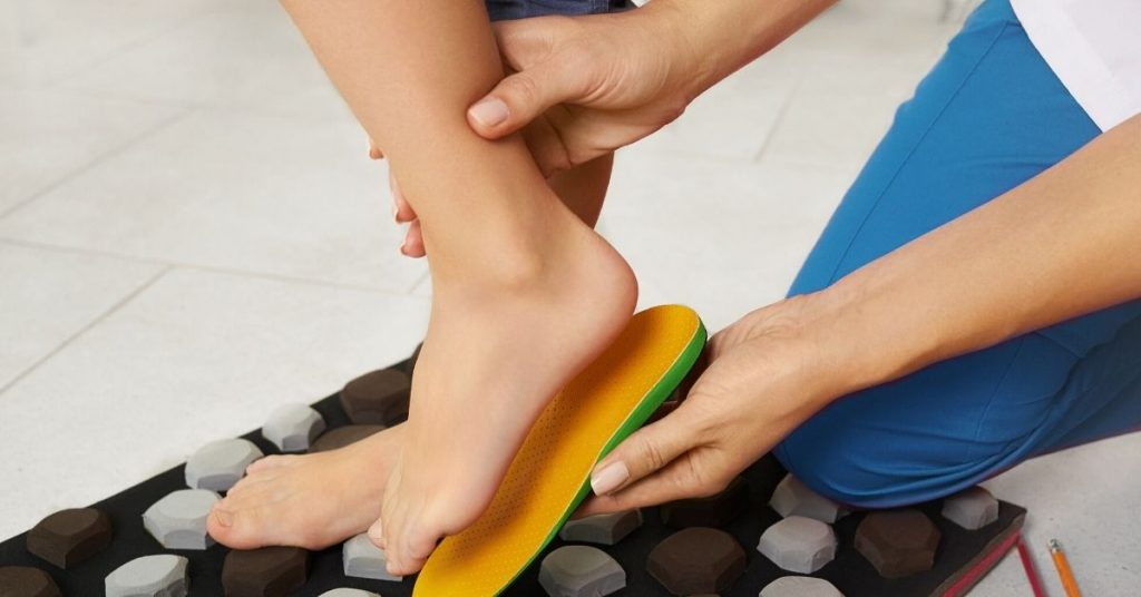 heel protectors for shoes that rub