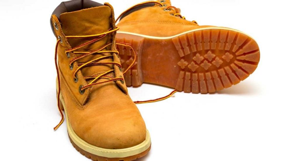 who makes the best logger boots