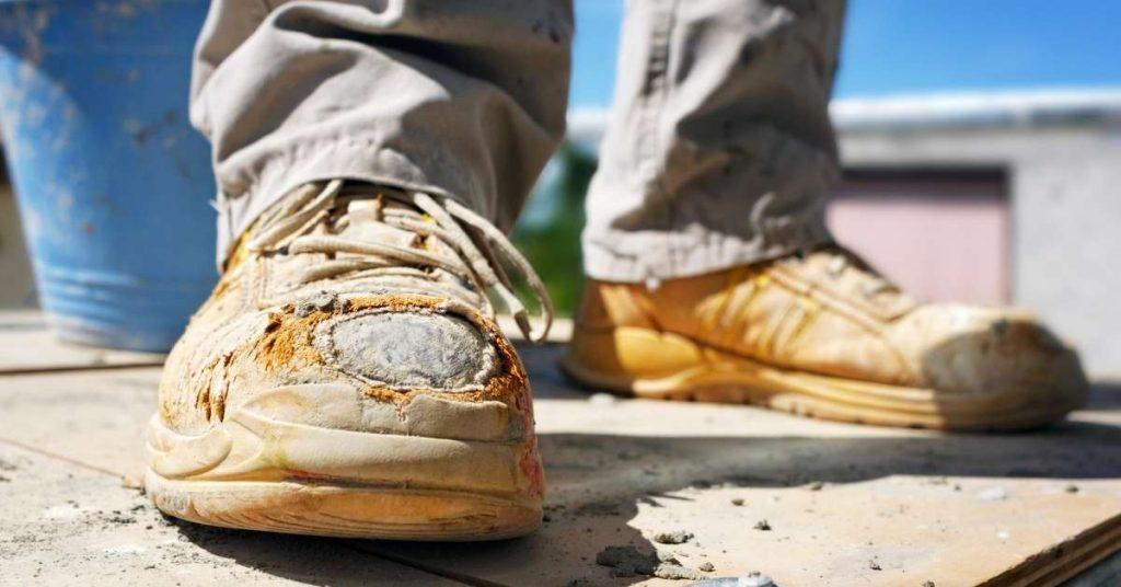 Top 9+ Best Lightweight Waterproof Work Boots